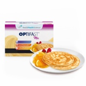 OPTIFAST MIX TORTITAS (30 G 7 SOBRES TORTITAS)