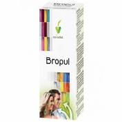 PRIORIN CHAMPU ANTICAIDA (200 ML)