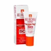 HELIOCARE COLOR GELCREMA (BROWN 50 ML)