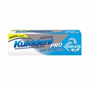 KUKIDENT COMPLETE - CREMA ADH PROTESIS DENTAL (REFRESCANTE 47 G)