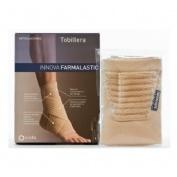 Tobillera - farmalastic innova (t- peq)