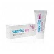 VASELIX 10 % 60 ML