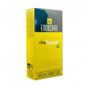 ENDOCARE DAY SENSE (50 ML)