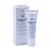 HYALURON MUCUS 30 G