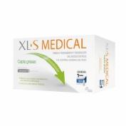 XLS MEDICAL CAPTAGRASAS (180 COMP)