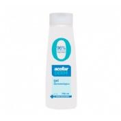 Acofarderm gel dermatologico 0% (750 ml)