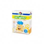 ORTOPAD HAPPY - PARCHE OCULAR (REGULAR)