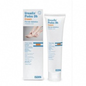 UREADIN PODOS DB CREAM (50 ML)