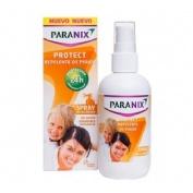 PARANIX PROTECT (100 ML)