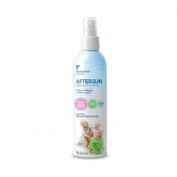 Protextrem postsolar (1 envase 200 ml)