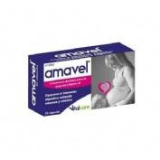Amavel (20 capsulas)