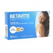 BETAVITE (30 CAPS)