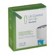 Lit-control ph up (60 caps)