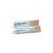 AVRIL NEO CREMA (50 ML)