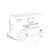 AQUASORB (100 ML)