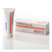 DERMILID MASCARILLA FACIAL (50 ML)