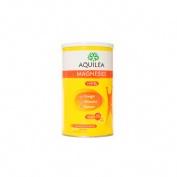 Aquilea magnesio (176 g)