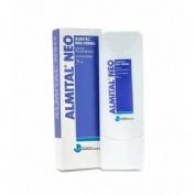 Almital neo crema (75 ml)