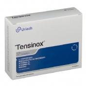 Tensinox (14 sobres)
