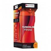Turboslim fitness (15 sobres)