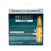 ENDOCARE TENSAGE AMPOLLAS (20 AMP 2 ML)