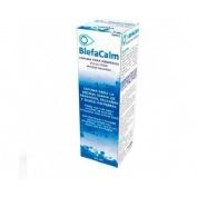 Blefacalm espuma parpados (50 ml)