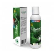 Gelavant thermo (100 ml)
