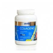 Sandoz bienestar colageno (360 g limon)
