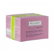 Anin melatonina + gaba+ melisa (30 comp)