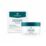 Endocare cellage firming cream reafirmante regeneradora (50 ml)