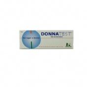 DONNATEST - TEST DE EMBARAZO (1 U)