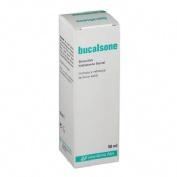 BUCALSONE (50 ML)