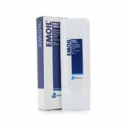 EMOIL CREMA (75 ML)