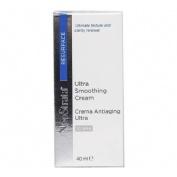 NEOSTRATA CREMA ANTIAGING (40 ML)
