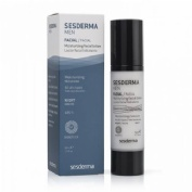 Sesderma men locion facial hidratante (50 ml)