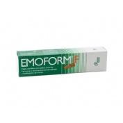EMOFORM F CON FLUOR (75 ML)