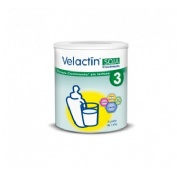 SANUTRI VELACTIN SOJA CRECIMIENTO (800 G)