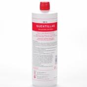 SUENTILLAS LIQUIDO LENTILLAS (500 ML)
