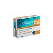 Valdispro sueño magnesio (40 comprimidos)