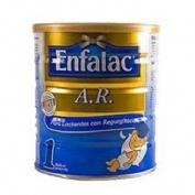 ENFALAC 1 AR (400 G)