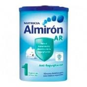 ALMIRON 1 A.R. 900 G