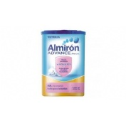 ALMIRON HA (800 G)