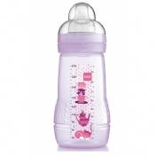 Biberon bottle - mam easy active baby (270 ml)