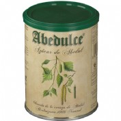 ABEDULCE AZUCAR DE ABEDUL (500 G)