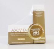Tratamiento antiarrugas Premium
