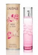 Caudalie eau fragance rose de vigne