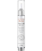 AVENE PHYSIOLIFT PRECISION CUIDADO RELLENADOR (15 ML)