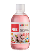 PHB JUNIOR ENJUAGUE BUCAL (500 ML)