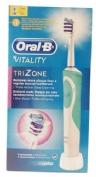 ORAL-B VITALITY TRIZONE