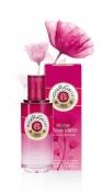 ROGER & GALLET EAU PERFUME VAPORIZADOR - ROSE IMAGINAIRE (30 ML)
